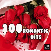 100 Romantic Hits — сборник