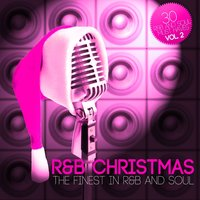 R&B Christmas, Vol. 02 — сборник