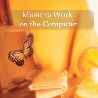 Music to Work On the Computer — Philippe Bestion