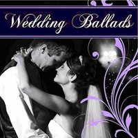 Wedding Ballads — The Wedding Singers