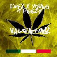 Valentino — Rvfx & Young Treezy