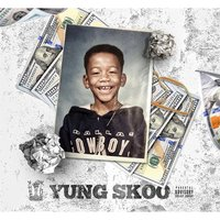 Yung Skoo — Crashmoney