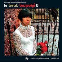 Le Beat Bespoke Vol. 6 — сборник