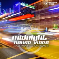 Midnight House Vibes, Vol. 18 — сборник