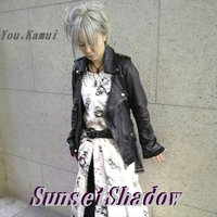 Sunset Shadow — You Kamui