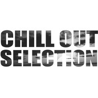 Chill Out Sessions — Studio Allstars