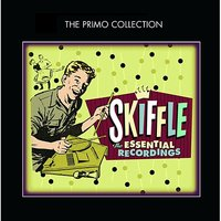 Skiffle: The Essential Recordings — сборник