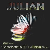 Conscientious EP — Julian