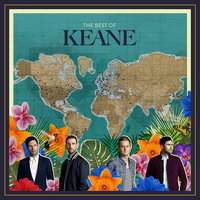 The Best Of Keane — Keane