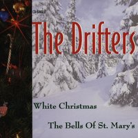 White Christmas — The Drifters
