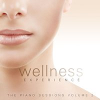 Wellness Experience: The Piano Sessions, Vol. 2 — сборник