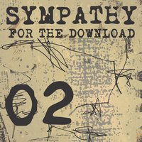 Sympathy For The Download 02 — Sympathy For The Download 02 Sampler, The Von Bondies
