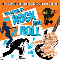 The Roots of Rock'n'Roll, Vol. 2 — сборник