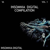 Insomnia Digital Compilation, Vol. 1 — DJ Emotion