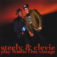 Play Studio One Vintage — Steely & Clevie