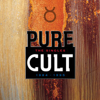Pure Cult — The Cult
