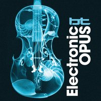 Electronic Opus — BT