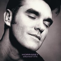 Morrissey Greatest Hits — Morrissey