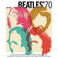 A Tribute to the Beatles '70, Vol. 2 — сборник