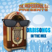 Orbisongs in the Mix — The Professional DJ