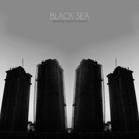 Somethings Cannot Be Mirrored — Black Sea