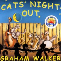 Cats' Night Out — Graham Walker