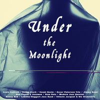 Under the Moonlight — сборник