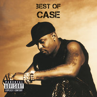 Best Of — Case