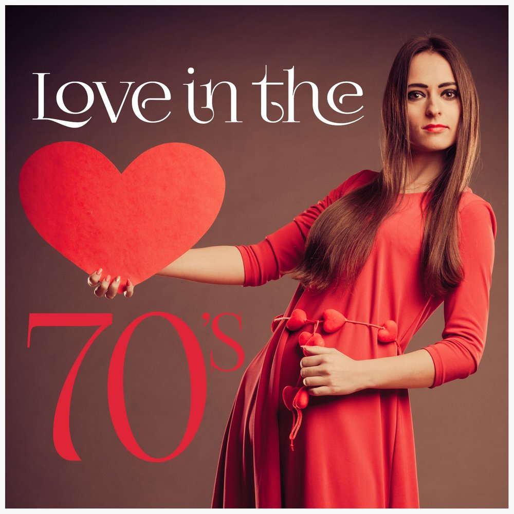 Love Grows (Where My Rosemary Goes) — 70s Love Songs, 70s Greatest