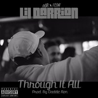 Through It All — Lil Darrion