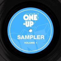 One Up Sampler — сборник