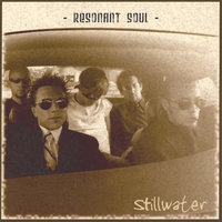 Stillwater — Resonant Soul
