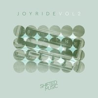 Joy Ride, Vol. 2 — сборник