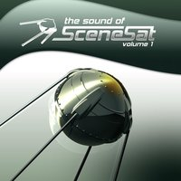 The Sound of SceneSat, Vol. 1 — сборник