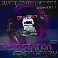 Frecuenzy EP — Bass Station