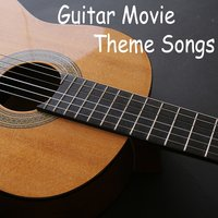 Guitar Movie Theme Songs — The O'Neill Brothers Group