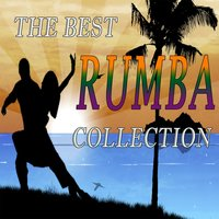 The Best Rumba Collection — El Mena