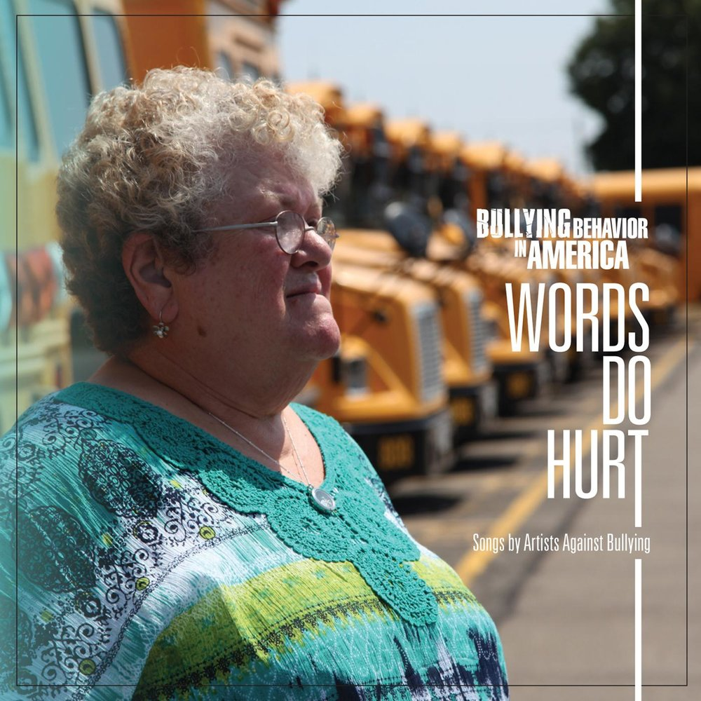 bullying in america On the morning after donald trump won the presidency, josie ramon felt nervous about going to school a week earlier, the seventh-grader had heard a classmate at her middle school in the detroit.