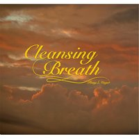 Cleansing Breath — Penny S. Unger