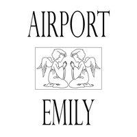 Emily — AIRPORT