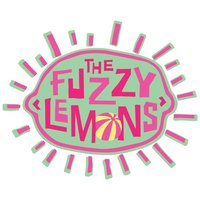 Sing Your Thing! — The Fuzzy Lemons