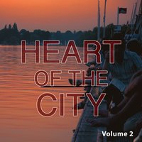 Heart Of The City, Vol. 2 — сборник