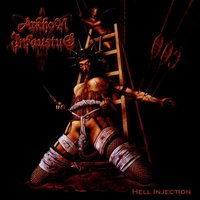 Hell Injection — Arkhon Infaustus
