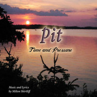 Time And Pressure — Pit