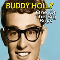 Buddy Holly — Buddy Holly
