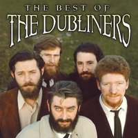 The Best Of The Dubliners — The Dubliners