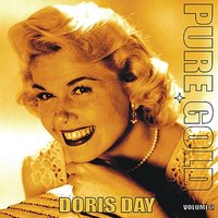 Pure Gold - Doris Day, Vol. 2 — Doris Day
