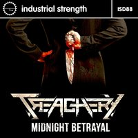 Midnight Betrayal — Treachery