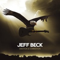 Emotion & Commotion — Jeff Beck
