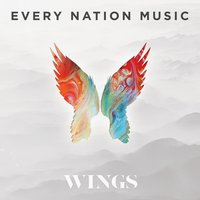 Wings - EP — Every Nation Music